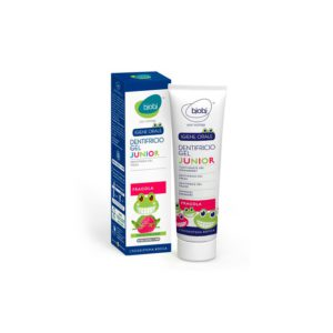 DENTIFRICO JUNIOR – 75ML